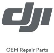 DJI Parts
