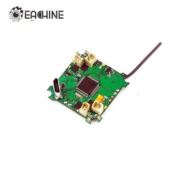 Eachine Eachine Beecore Upgrade V2.0 (FrSky and DSM)