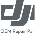 DJI Repair Parts - Other Items