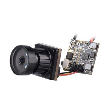 BetaFPV BETAFPV HD 1200TVL AIO Camera