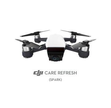DJI DJI Care Refresh for Spark Digital Code