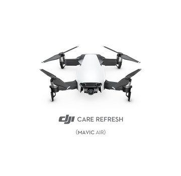 DJI DJI Care Refresh for Mavic Air Code