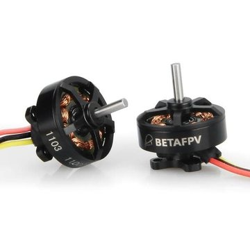BetaFPV BetaFPV 1103 11000KV Brushless Motors