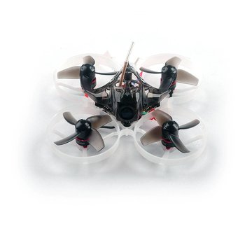 Happymodel Mobula7 Whoop BNF Basic Kit (Frsky)