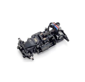 Kyosho Kyosho (32790B) MR-03EVO EVO Chassis Set W-MM 12000KV