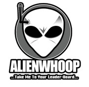 AlienWhoop