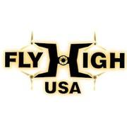 FlyHighUSA