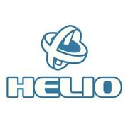 HelioRC