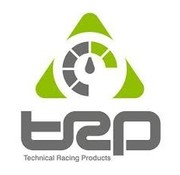 Technical Racing Products (TRP)