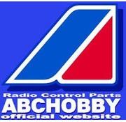 ABC Hobby USA