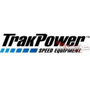TrakPower