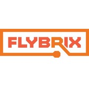 Flybrix™
