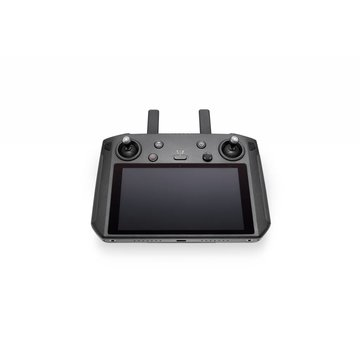DJI DJI Smart Controller (16GB North American Version)