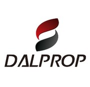 Dalprops