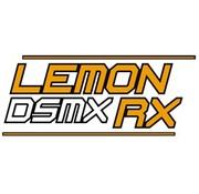 LemonRX