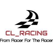 CL_Racing