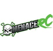 Menace RC