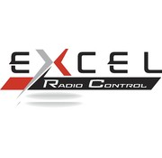 Excel RC Accessories