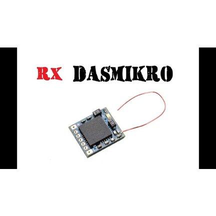 DasMikro