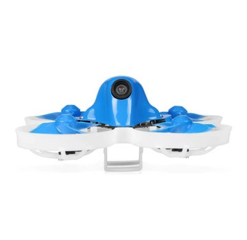 BetaFPV Beta75 Pro 2 Brushless Whoop Quadcopter BNF (Frsky)