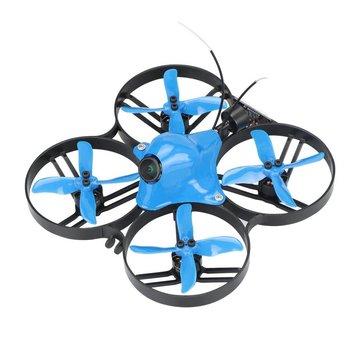 BetaFPV Beta85X Whoop Quadcopter