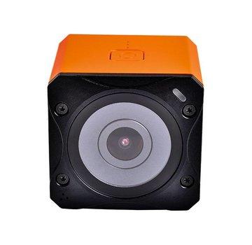 RunCam RunCam 3S - FPV Camera Orange