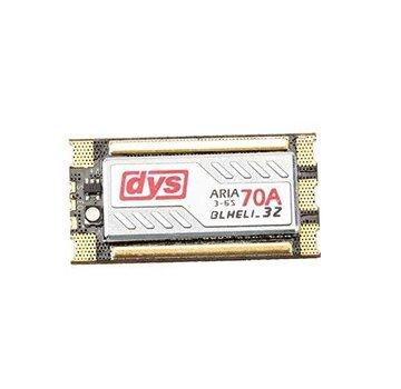 DYS DYS ARIA 70A Blheli+bit ESC Dshot 150 300 600 1200