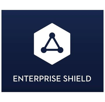DJI Enterprise Shield Basic (Mavic 2 Enterprise (DUAL))