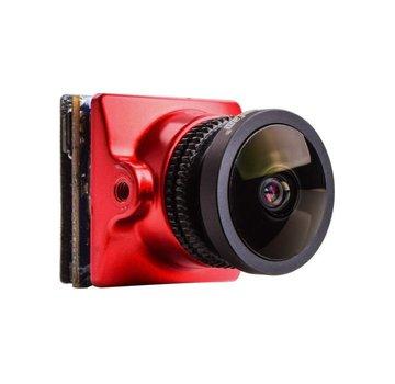 RunCam RunCam Micro Eagle - Red