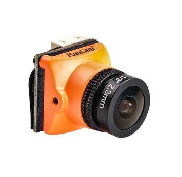 RunCam Runcam Micro Swift3 FPV Camera (2.3mm Lens) (Orange)