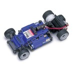 Kyosho Mini-Z MR-02 MR02 Parts
