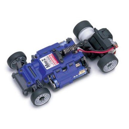 Kyosho Mini-Z MR-02 MR02 Parts Accessories and Hop ups