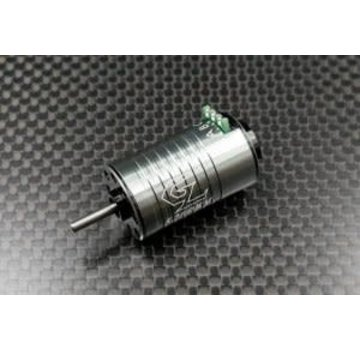 GL Racing GL Racing HT Brushless Motor (5250KV) (GMM-001-5250)