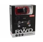 Ready Set MR-03 RWD