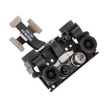 DJI Parts DJI Mavic Air Backward and Downward Vision Systems