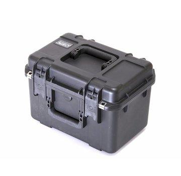 Go Professional Cases GPC DJI Goggles with Mavic