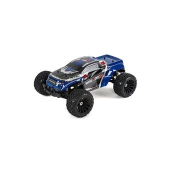 RedCat Racing Redcat Racing Terremoto-10 V2  Truck 1/10 Scale Brushless Electric