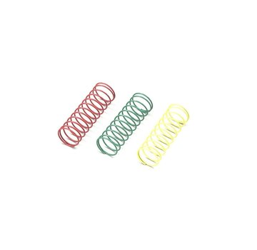 Kyosho Kyosho (MZW202) Rear Spring Set(MR-02/for MM Type)