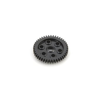 Kyosho Kyosho (MZW206-1) Spur Gear(for Ball Diff./MR-02)