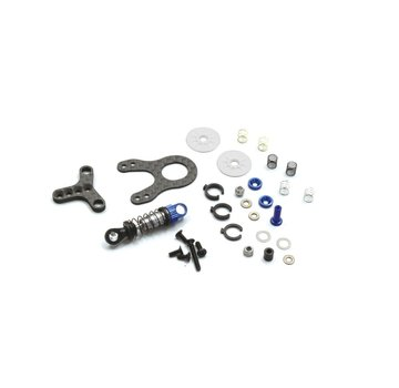 Kyosho - Route 246 Kyosho R246 (R246-1354) RM Roll Damper for MR-03