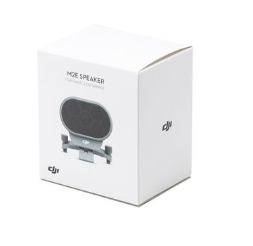 DJI Mavic 2 Enterprise Part 5 Speaker