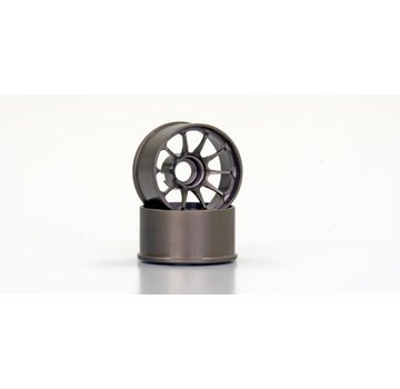 Kyosho - Route 246 Kyosho (R246-1611) Wide Off-Set 0.5mm Bronze
