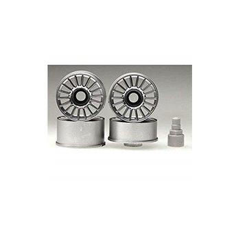 Kyosho Kyosho Mini-Z (MZ23AM) 18 Spoke Aluminum Wheel