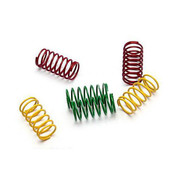 Kyosho Kyosho Mini-Z (MZW14-1) Spring Set For Roll Shock