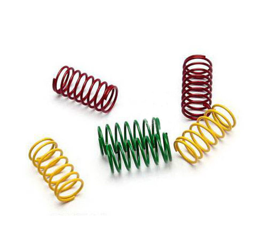 Kyosho Mini-Z (MZW14-1) Spring Set For Roll Shock
