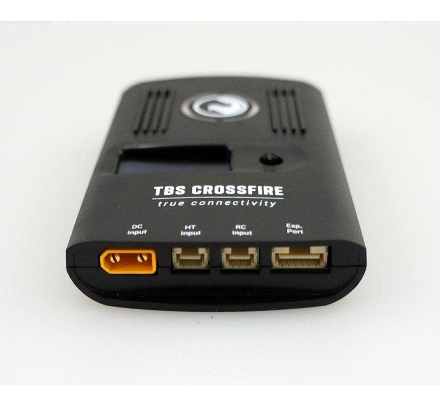 TBS Crossfire TX