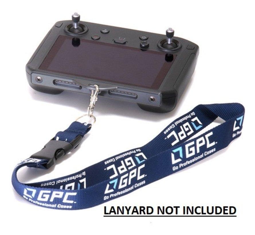 GPC SMART CONTROLLER LANYARD BRACKET