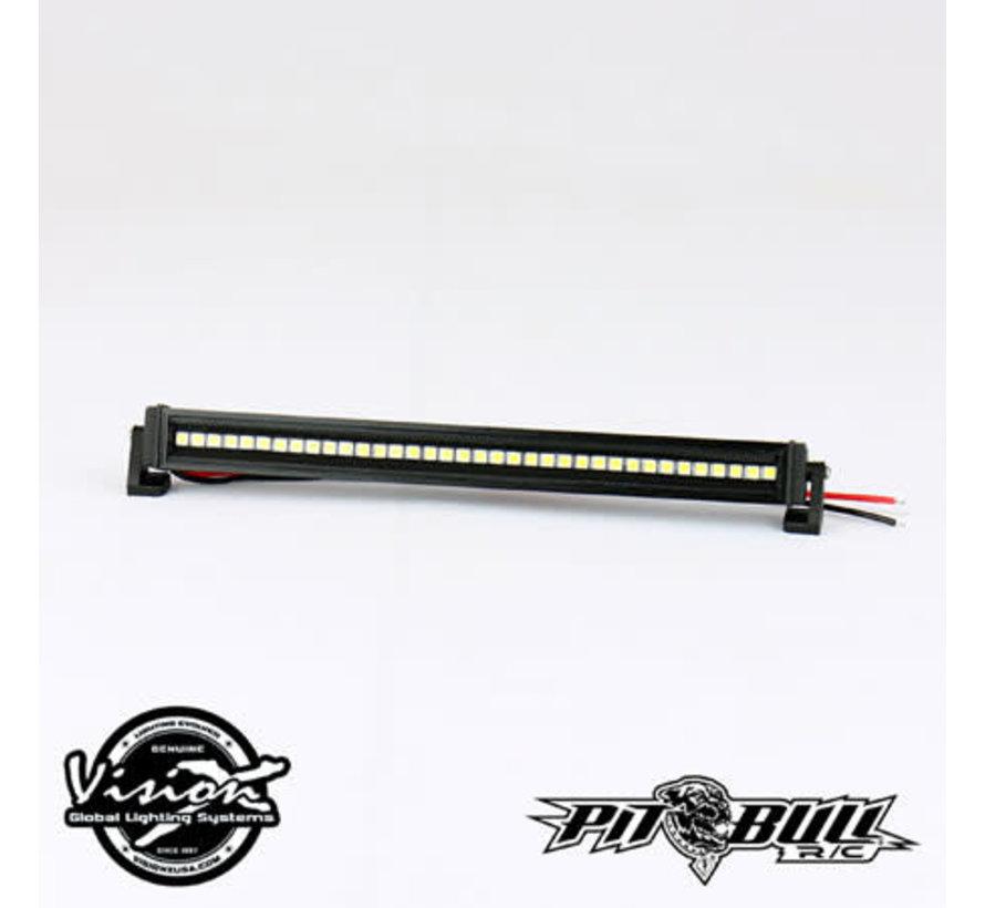 "6"" XPR Super LED Bar Light"