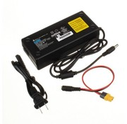 ISDT DC Power Supply for ISDT Charger