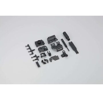 Kyosho Kyosho (MZ402) Chassis Small Parts Set(for MR-03)